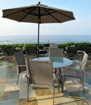 Big Island Condos for Rent